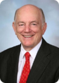 Former Senator from Louisiana and Chairman of the Senate Energy Committee
